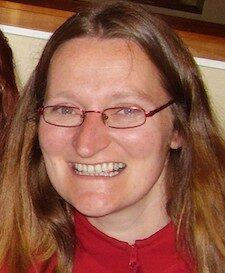 Dr. Julie Maguire