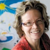 Prof. Katrien Termeer