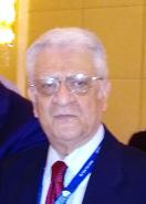 Prof. Anastasios J. Karabelas